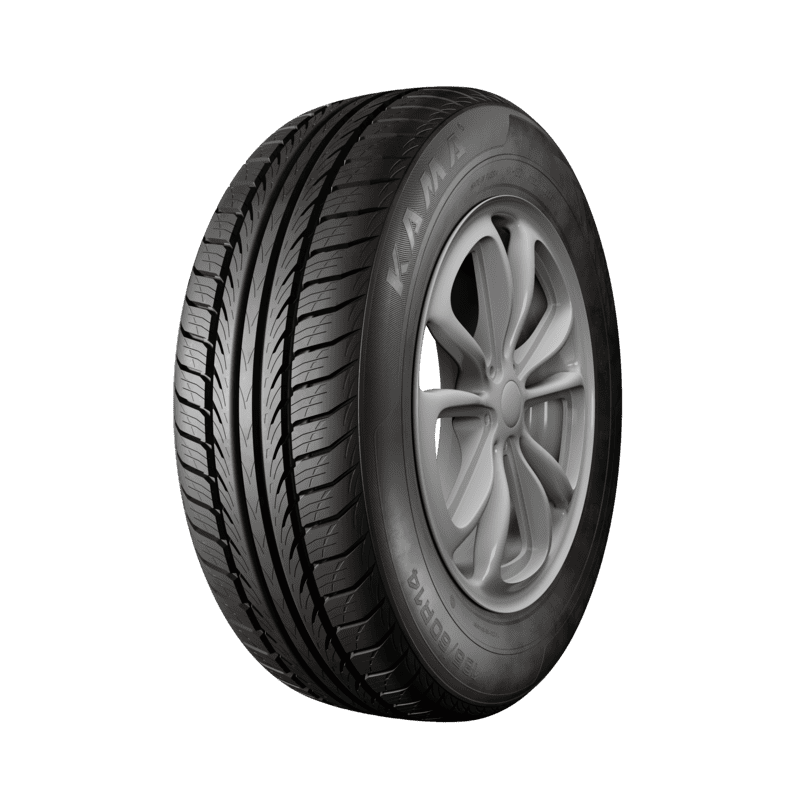 185/65R14 NK-132 KAMA BREEZE TL made in Russia Gume za putnička vozila
