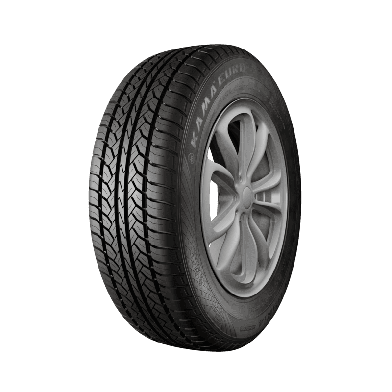 185/60R15 Kama Euro-236 84H TL made in Russia